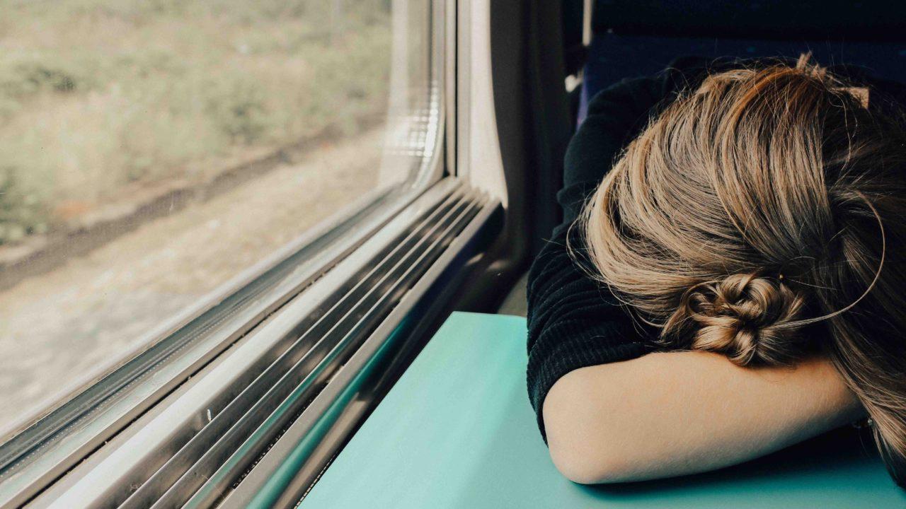 HSPは人間関係に疲れやすい。対策を紹介
