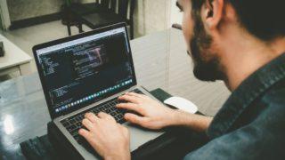 HSPはプログラマーが適職な3つの理由。未経験からの勉強方法も