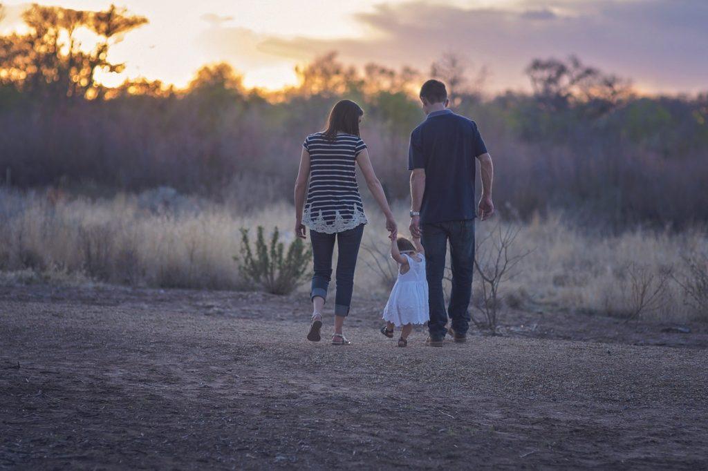 応用編2:家族との関係への対策