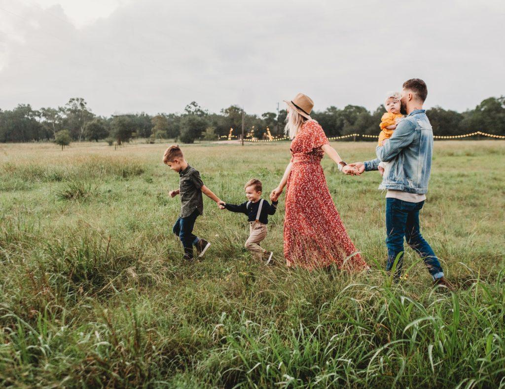 HSPが家族との生活を快適にする対策