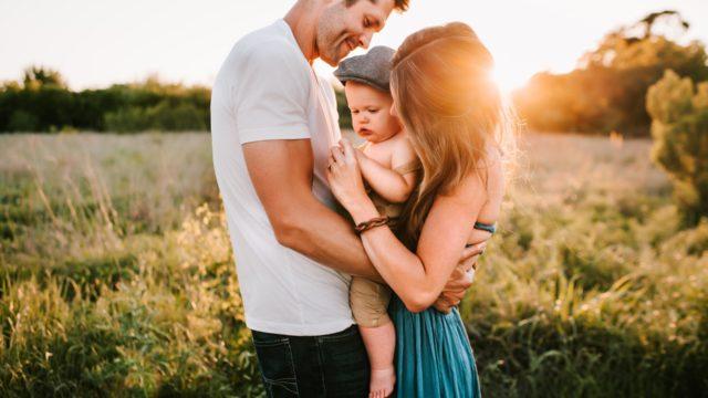 HSPが家族との生活を快適にする3つの対策【会話、音、匂い】