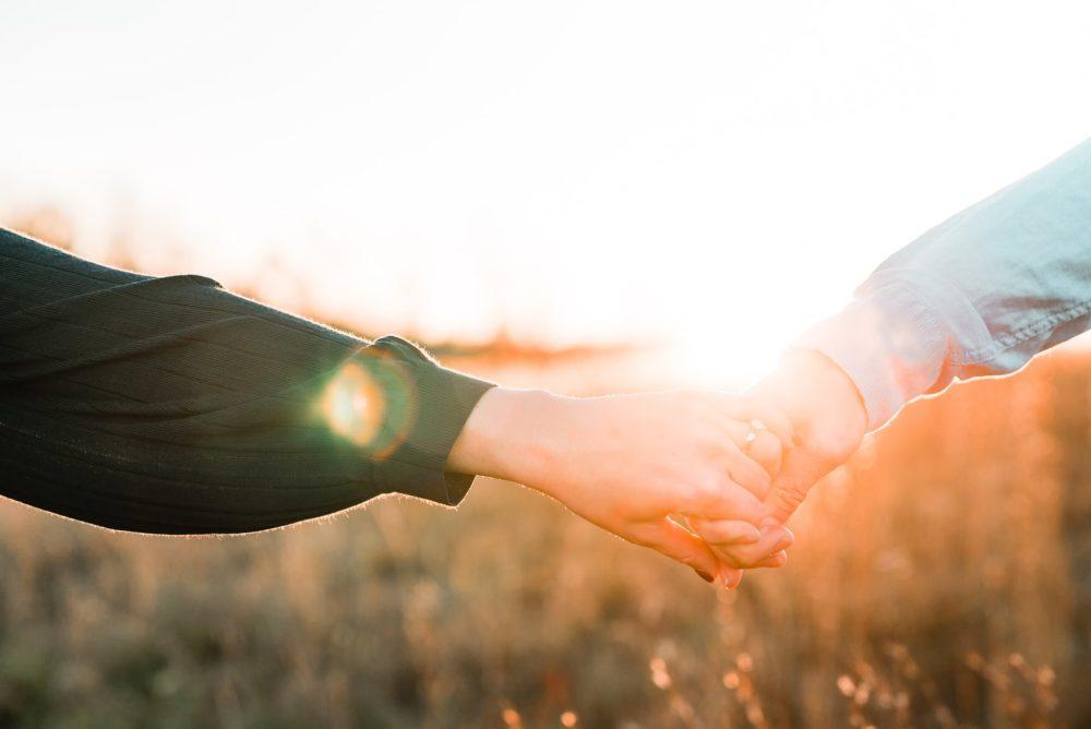 応用編5:恋人との関係への対策