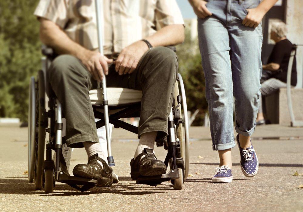 介護職の転職サイトのおすすめ3社