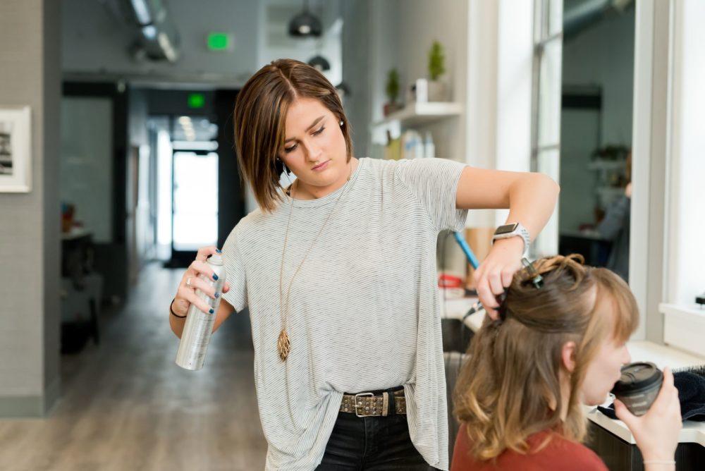 HSPに美容師が向いている4つの理由【気をつけたいことや年収も紹介】