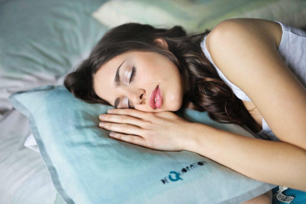 HSPが睡眠不足を解消する対策3選