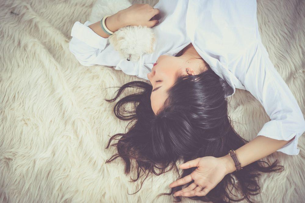 まとめ:HSPは睡眠不足になりやすい?【眠い理由・寝られない原因・対策】