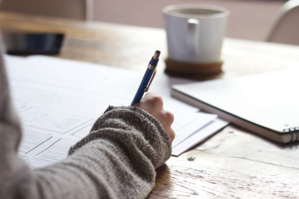 3,理解しやすい文章の書き方