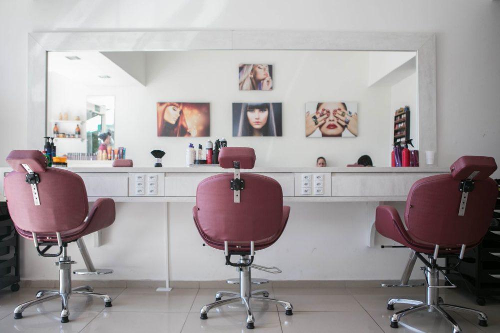 まとめ:HSPに美容師が向いている4つの理由【気をつけたいことや年収も紹介】