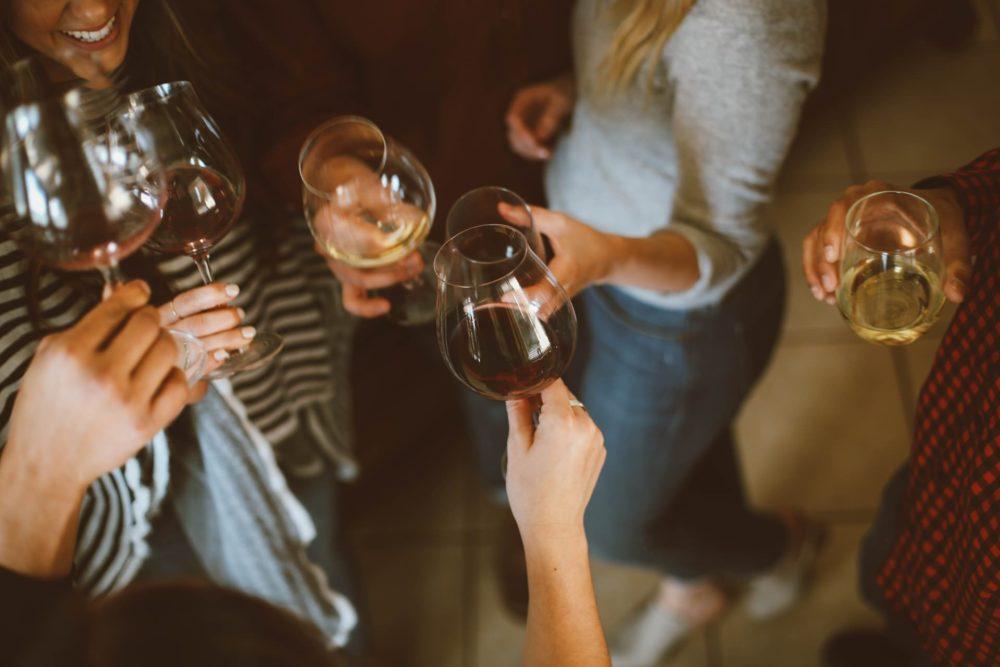 まとめ:【HSPにおすすめ】飲み会の断り方3選(NGな断り方も3つ紹介)