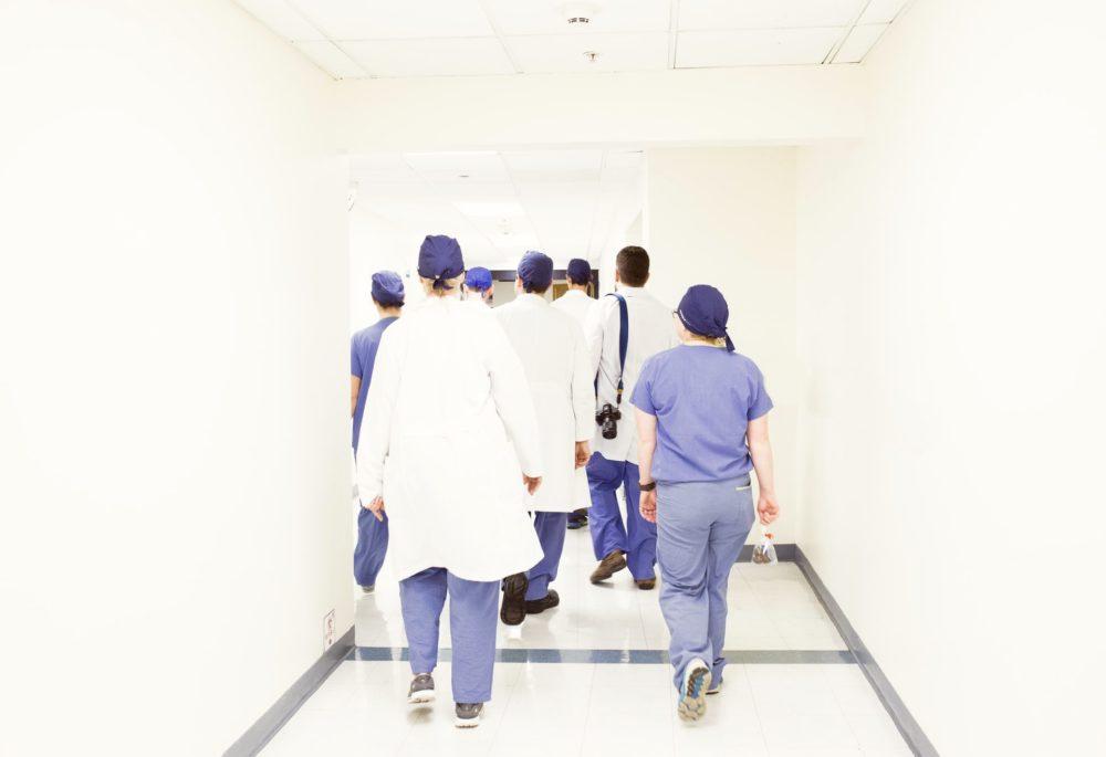 まとめ:【HSPと看護師】向いている点と向いていない点、今後のキャリア紹介