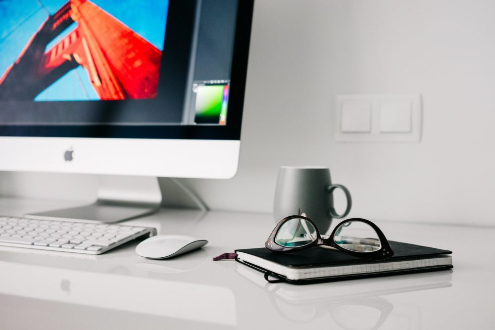 WEBデザイナーの勉強方法
