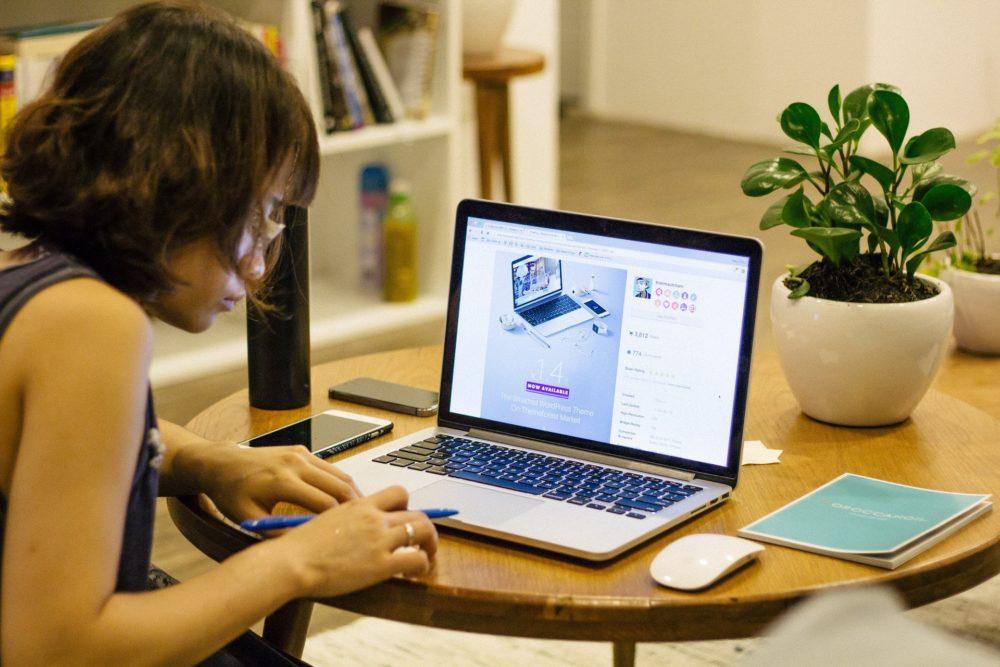 まとめ:HSPに在宅勤務がおすすめな3つの理由【環境、情報制限、睡眠時間】