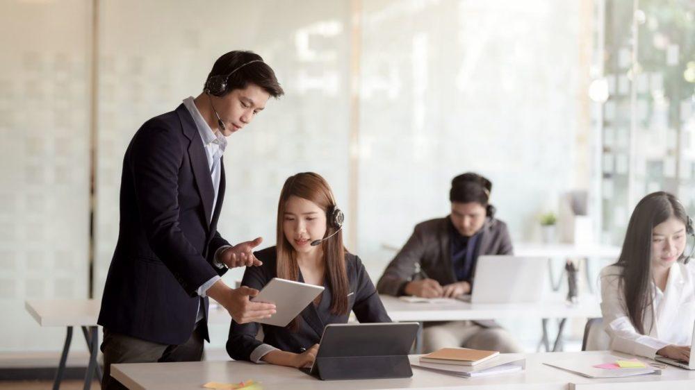 【HSPに事務職は適職】向いている理由3選と職場選びの注意点、年収