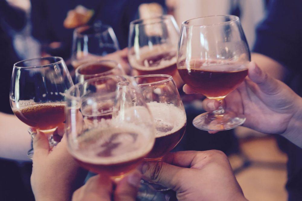 【HSPにおすすめ】飲み会の断り方3選