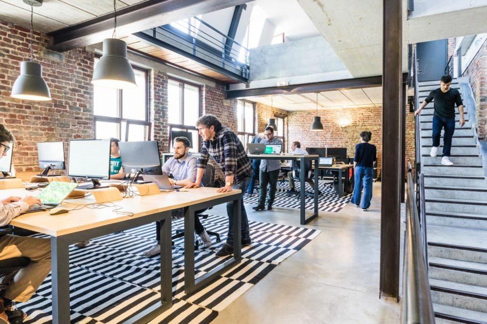 【HSPには仕事の環境がすべて】成果を出しやすい職場3つの特徴