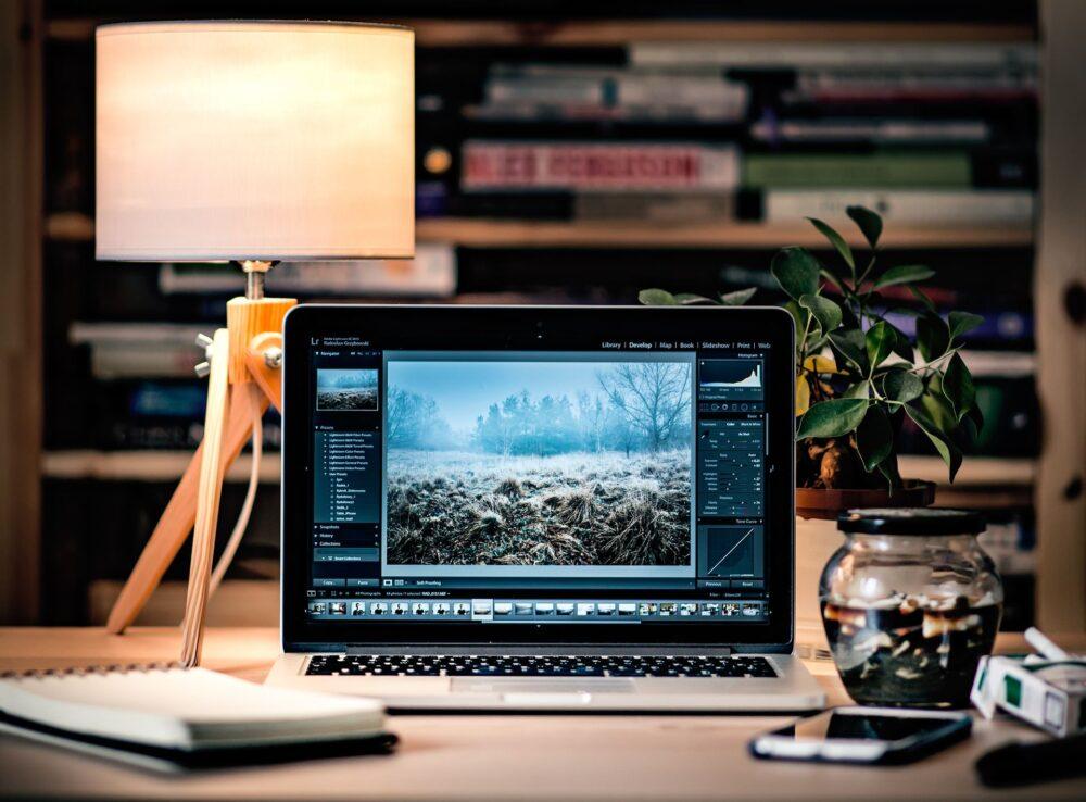 Webデザインのオンラインスクールおすすめ3社
