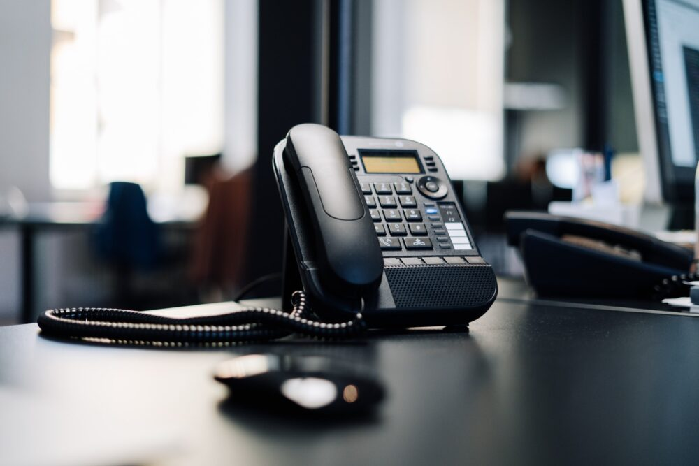 まとめ:【コールセンター】HSPに向いている点・向いていない点【体験談】