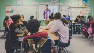 【小学校教諭】HSPに向いている点・向いていない点を紹介【体験談】