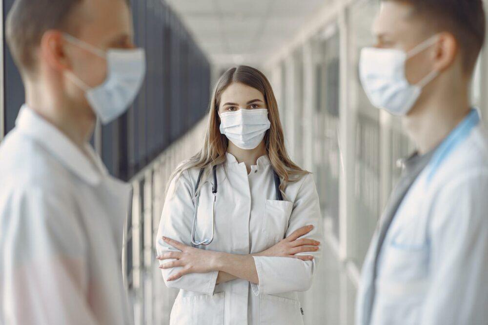 何も対策しなければ、看護師はHSPには向かない
