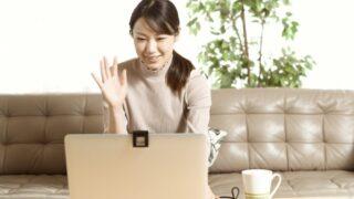 HSPにおすすめのオンライン英会話スクール6選【英会話講師が説明】