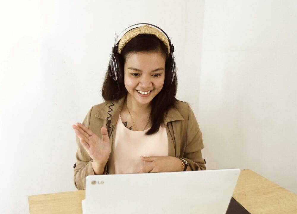 HSPにオンライン英会話がおすすめな理由3選【英会話講師が説明】
